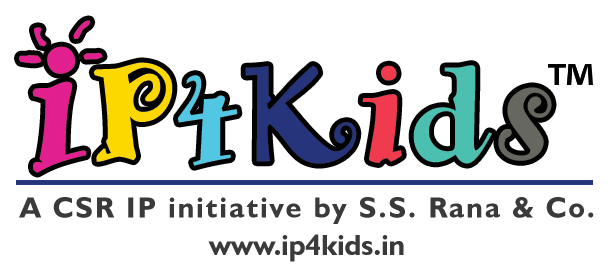 IP-for-Kids-logo