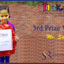 ip4kids-lucky-draw-winner-3