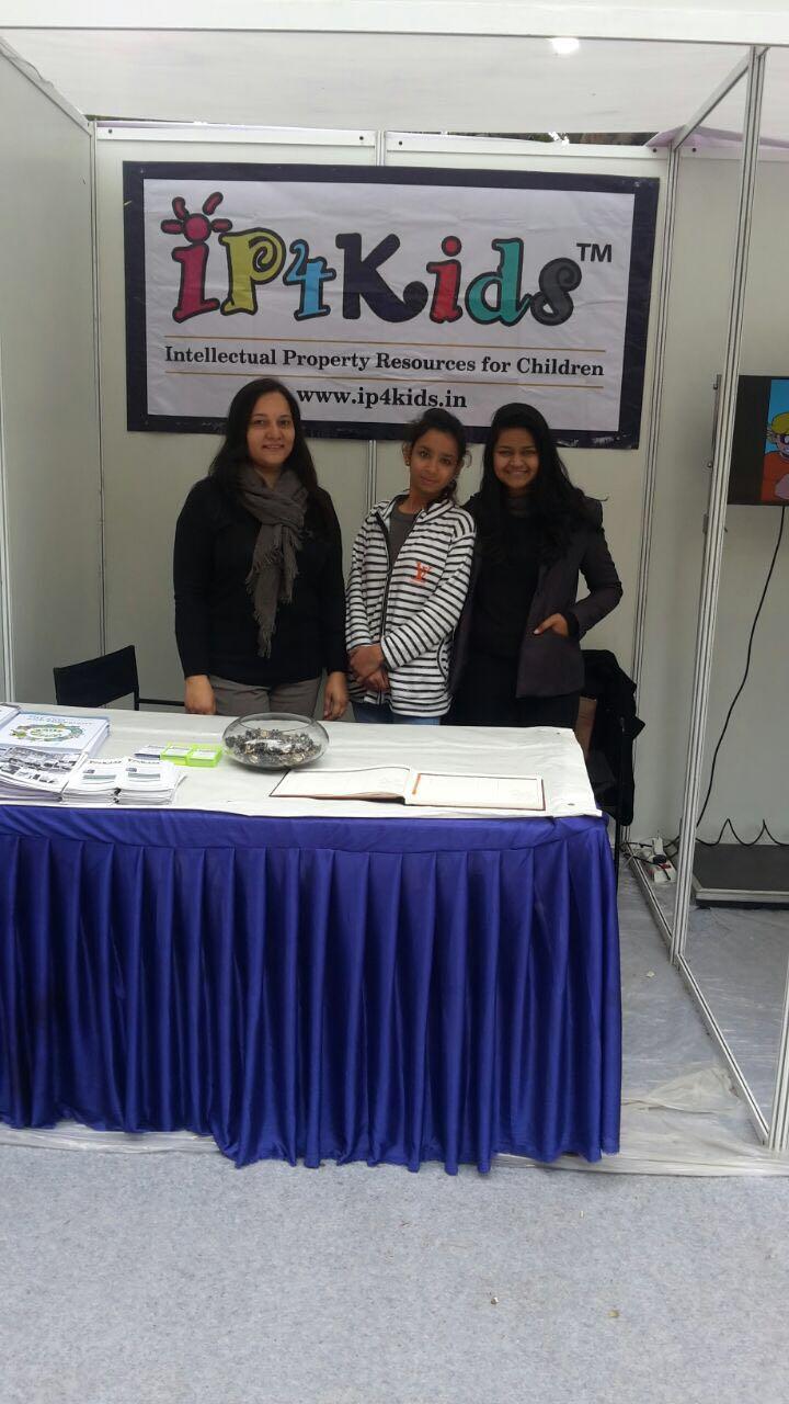 2017-01-25-National Science Centre Innovation Festival 2017 (10)