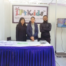 2017-01-25-National Science Centre Innovation Festival 2017 (11)