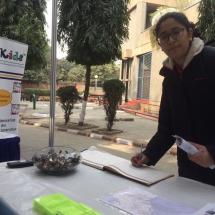 2017-01-25-National Science Centre Innovation Festival 2017 (13)
