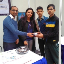 2017-01-25-National Science Centre Innovation Festival 2017 (15)