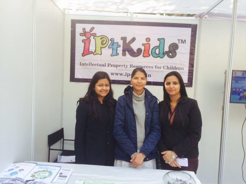 2017-01-25-National Science Centre Innovation Festival 2017 (5)