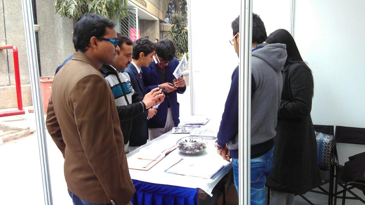 2017-01-25-National Science Centre Innovation Festival 2017 (8)
