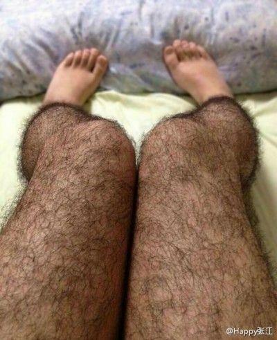 Anti-Pervert-Hairy-Stackings