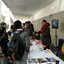National Science Centre Innovation Festival 2016 (10)