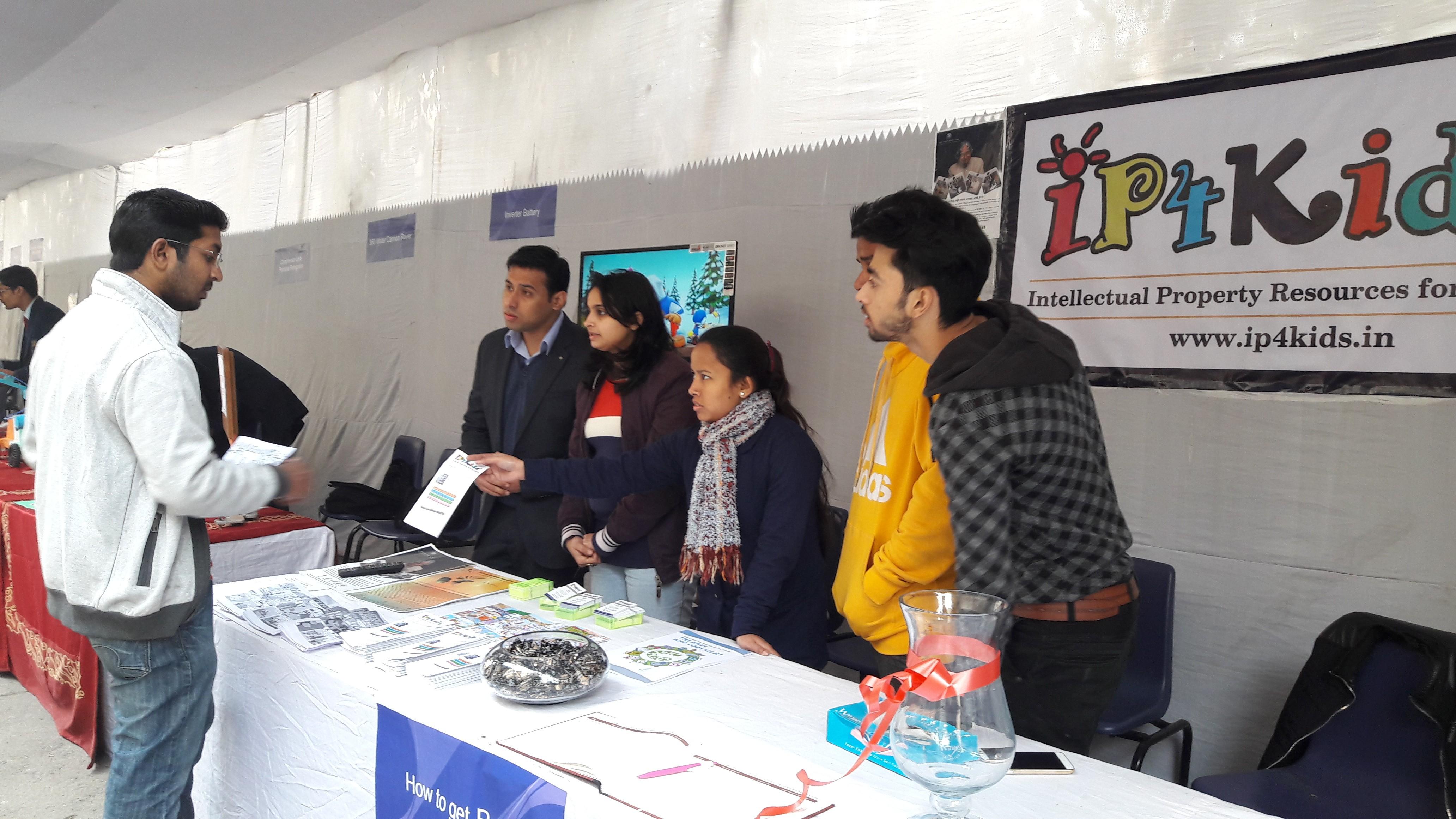 National Science Centre Innovation Festival 2016 (3)