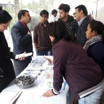 National Science Centre Innovation Festival 2016 (5)