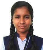 Indu Manikpuri