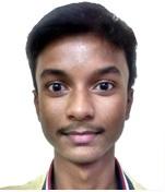 Lahar Jyoti Das