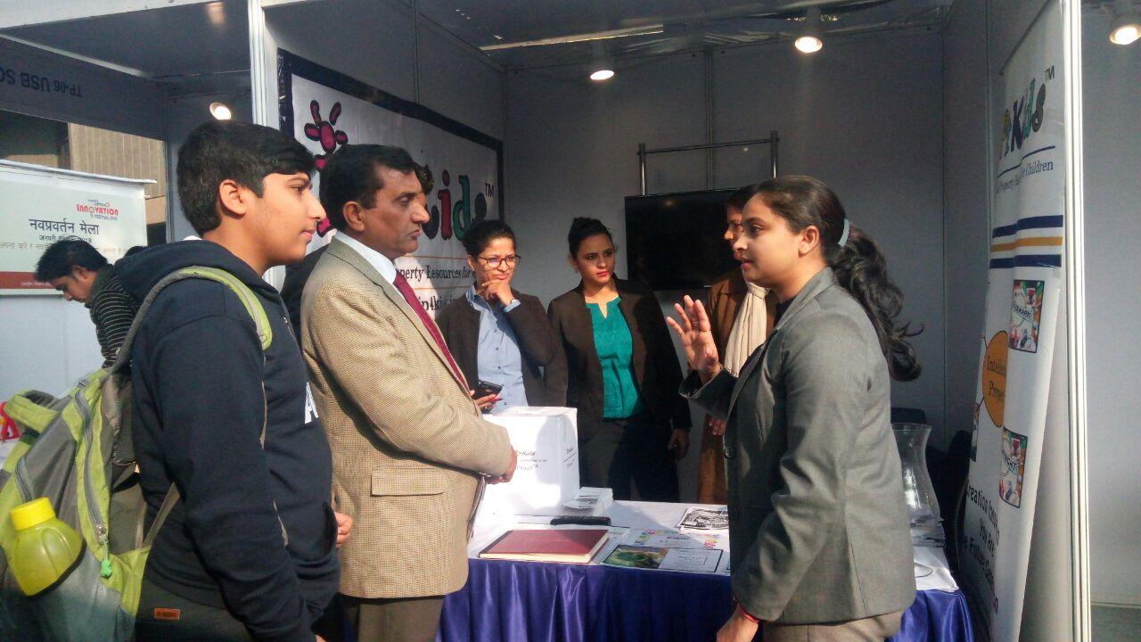 2018-01-20-National Science Centre Innovation Festival 2018 (3)