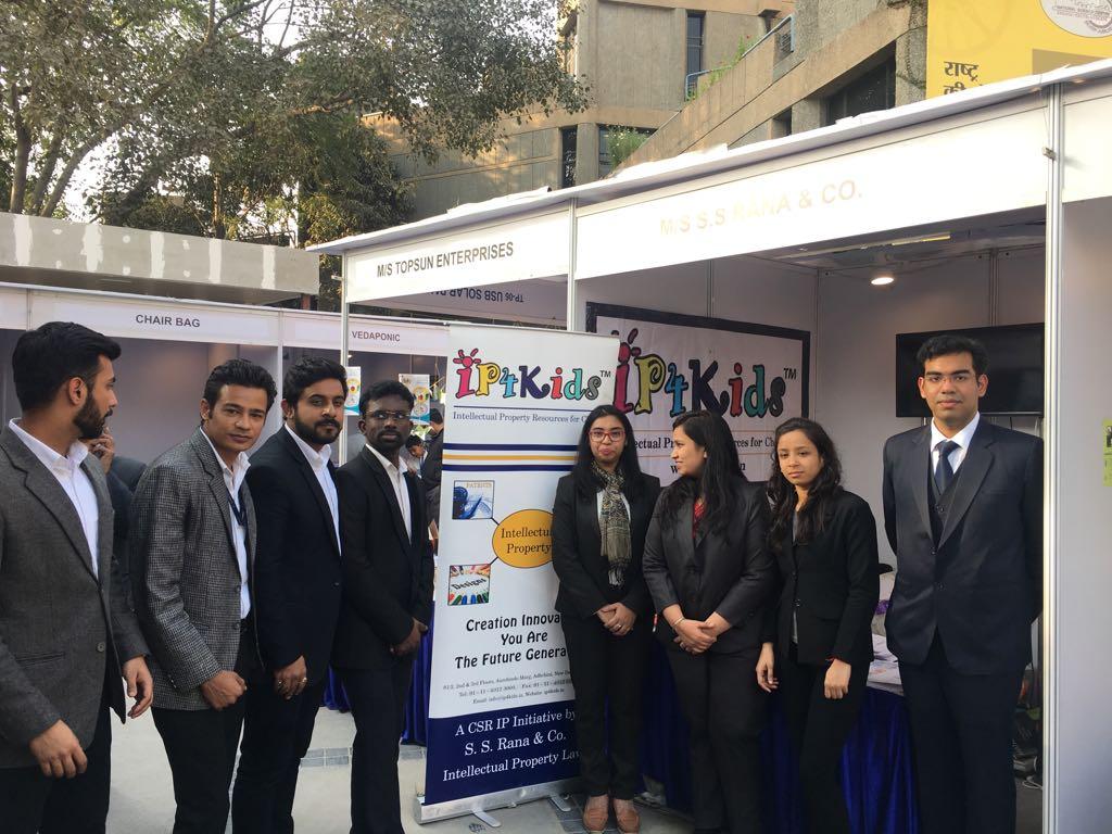 2018-01-20-National Science Centre Innovation Festival 2018 (6)