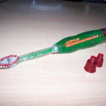 a-n-sukla-brush