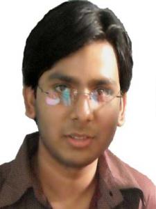 abhishek-bhagat