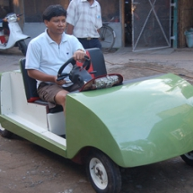 air-car-gogoi