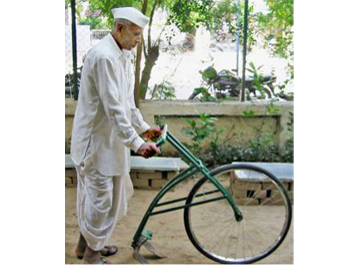 bicycle-plougher-main