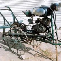 ram-1