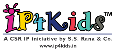 IP-for-Kids-logo-2016-webadd