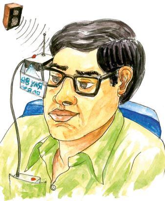 Madhav Ajay-1