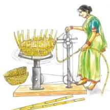 Sumit Murari-1