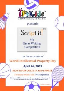 Script-it-2019