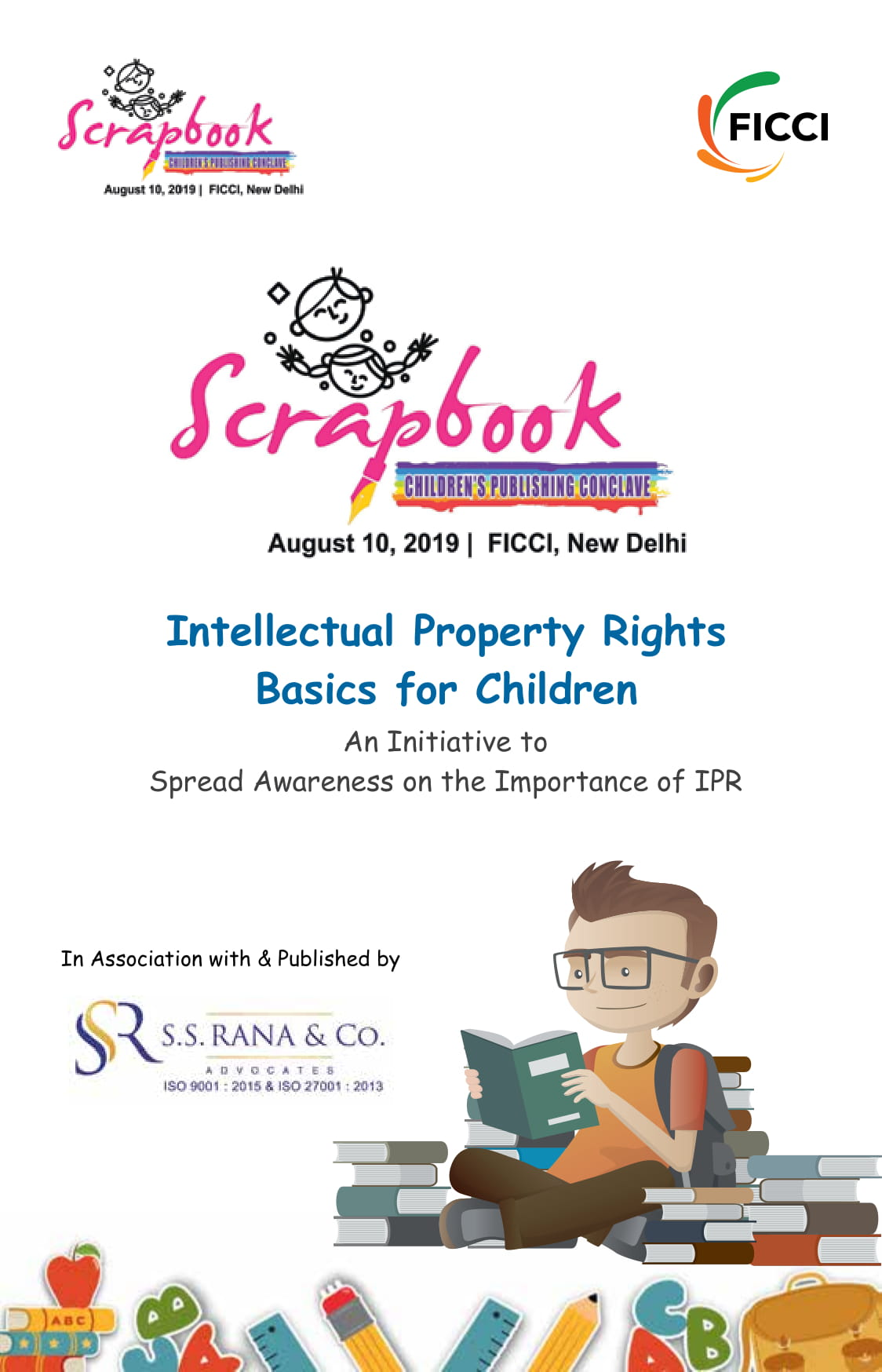 Intellectual Property Rights Basics for Children-01