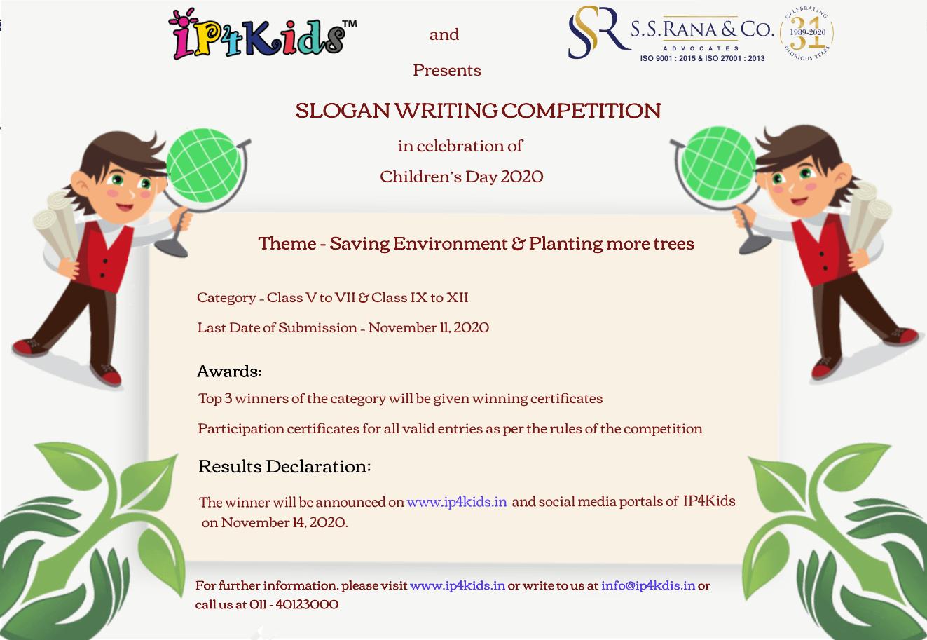 slogon-writing (1)
